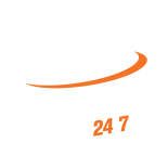 Copyright © 2021  Plus Fitness. All rights reserved.